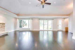 Photo 4: 88 Selgrove Crescent in Oakville: Bronte East House (Sidesplit 3) for sale : MLS®# W5317314