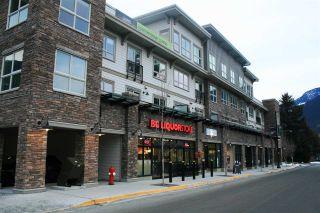 "Photo 18: 204 7445 FRONTIER Street: Pemberton Condo for sale in ""Elements"" : MLS®# R2107404"