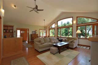 Photo 10: 505 MAPLE Street in Gibsons: Gibsons & Area House for sale (Sunshine Coast)  : MLS®# R2293109