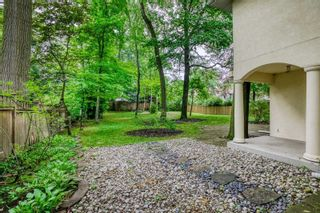 Photo 28: 1123 Morrison Heights Drive in Oakville: Eastlake House (2-Storey) for sale : MLS®# W5289049