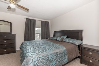 Photo 9: 613 KNOTTWOOD Road W in Edmonton: Zone 29 Townhouse for sale : MLS®# E4260710
