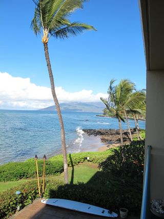 Photo 1: 2142 Ili Ili Road in Maui: Condo for sale