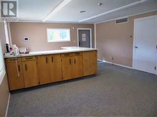 Photo 18: 912 8 Street NW in Slave Lake: Industrial for sale : MLS®# A1148860