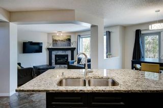 Photo 9: 21 CITADEL CREST Place NW in Calgary: Citadel Detached for sale : MLS®# C4197378