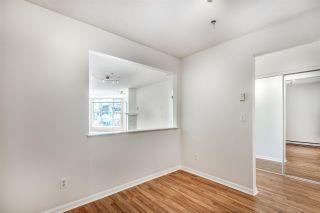 "Photo 14: 312 12155 191B Street in Pitt Meadows: Central Meadows Condo for sale in ""EDGEPARK MANOR"" : MLS®# R2577692"