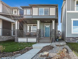 FEATURED LISTING: 1136 Legacy Circle Southeast Calgary