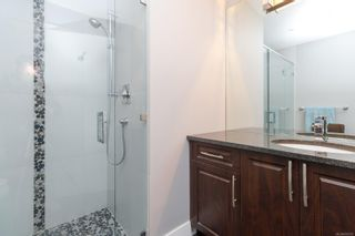 Photo 23: 302 9776 Fourth St in Sidney: Si Sidney South-East Condo for sale : MLS®# 878510