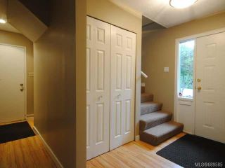 Photo 15: 1200 Hobson Ave in COURTENAY: CV Courtenay East House for sale (Comox Valley)  : MLS®# 689585