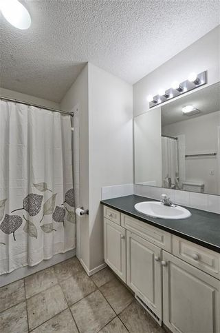 Photo 19: 1346 SOMERSIDE Drive SW in Calgary: Somerset House for sale : MLS®# C4171592