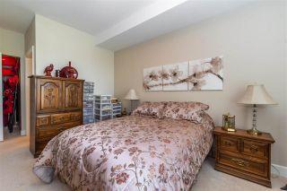 "Photo 25: 306 45750 KEITH WILSON Road in Chilliwack: Sardis West Vedder Rd Condo for sale in ""ENGLEWOOD COURTYARD"" (Sardis)  : MLS®# R2582709"