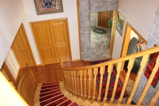Photo 19: 7144 Dale Rd in Hamilton Township, Northumberland: House for sale : MLS®# 511080278