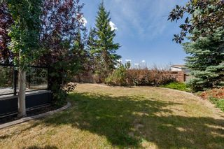 Photo 46: 155 Caldwell way in Edmonton: Zone 20 House for sale : MLS®# E4258178