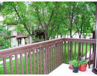 Photo 6: 3070 PEMBINA Highway in WINNIPEG: Fort Garry / Whyte Ridge / St Norbert Condominium for sale (South Winnipeg)  : MLS®# 2811347