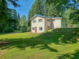 """Photo 10: 3700 NAISMITH Crescent in Prince George: Buckhorn House for sale in """"BUCKHORN"""" (PG Rural South (Zone 78))  : MLS®# R2597858"""