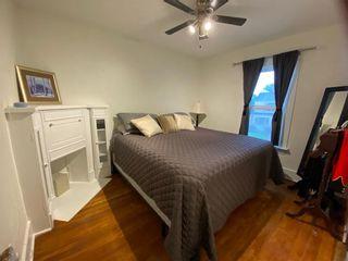 Photo 13: 687 Garfield Street North in Winnipeg: West End Residential for sale (5C)  : MLS®# 202121462