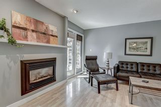 Photo 18: 751 PARKWOOD Way SE in Calgary: Parkland Detached for sale : MLS®# A1020038