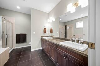 Photo 25: 1381 TRAFALGAR Street in Coquitlam: Burke Mountain House for sale : MLS®# R2598546