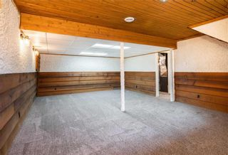 Photo 19: 11 Nugent Road in Winnipeg: Mission Gardens Residential for sale (3K)  : MLS®# 202110432