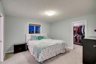 Photo 35: 117 Kinniburgh Way: Chestermere Detached for sale : MLS®# C4301536