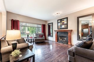 Photo 3: 78 CRYSTAL SHORES Place: Okotoks Detached for sale : MLS®# A1009976