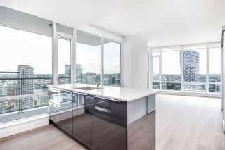 Photo 9: 3706 1283 HOWE Street in Vancouver: Downtown VW Condo for sale (Vancouver West)  : MLS®# R2385798