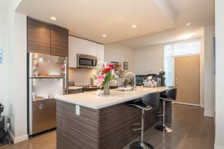 """Photo 9: TH3 13303 CENTRAL Avenue in Surrey: Whalley Condo for sale in """"THE WAVE"""" (North Surrey)  : MLS®# R2563719"""
