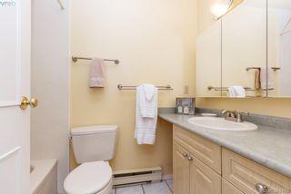Photo 14: 710 Greenlea Dr in VICTORIA: SW Royal Oak House for sale (Saanich West)  : MLS®# 772675