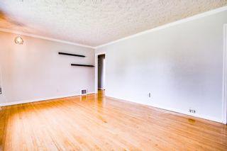 Photo 3: 10955 72 Avenue in Edmonton: Zone 15 House for sale : MLS®# E4263293