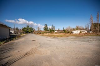 Photo 39: 325 Petersen Rd in : CR Campbell River West Full Duplex for sale (Campbell River)  : MLS®# 871147