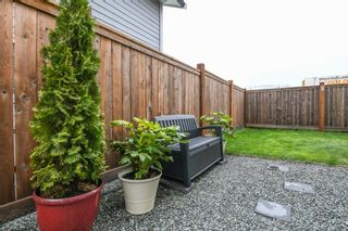 Photo 7: 829 Tracker Pl in : CV Comox (Town of) House for sale (Comox Valley)  : MLS®# 874740