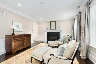 Photo 19: 55 Glen Road in Toronto: Rosedale-Moore Park House (3-Storey) for sale (Toronto C09)  : MLS®# C5369577