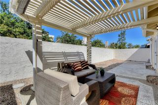 Photo 25: 24425 Caswell Court in Laguna Niguel: Residential for sale (LNLAK - Lake Area)  : MLS®# OC18040421