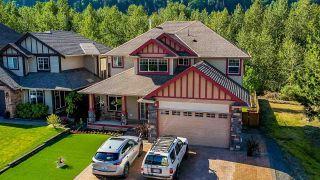 Photo 2: 44516 MCLAREN Drive in Chilliwack: Vedder S Watson-Promontory House for sale (Sardis) : MLS®# R2577569