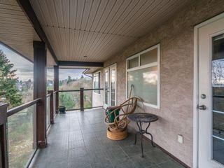 Photo 48: 240 Caledonia Ave in : Na Central Nanaimo Quadruplex for sale (Nanaimo)  : MLS®# 862419