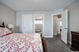 Photo 15: 1063 Glacial Shores Common in Saskatoon: Evergreen Residential for sale : MLS®# SK839886