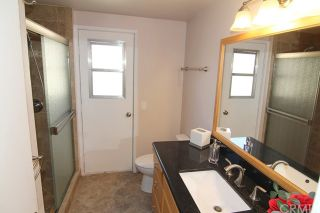 Photo 6: 25242 Earhart Road in Laguna Hills: Residential for sale (S2 - Laguna Hills)  : MLS®# OC19118469