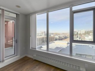 """Photo 7: 906 3281 E KENT NORTH Avenue in Vancouver: South Marine Condo for sale in """"RHYTHM BY POLYGON"""" (Vancouver East)  : MLS®# R2447202"""