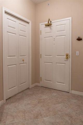 Photo 7: 425, 5201 DALHOUSIE Drive NW in Calgary: Dalhousie Apartment for sale : MLS®# A1018261