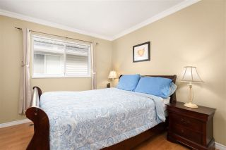 Photo 21: 10811 ATHABASCA Drive in Richmond: McNair House for sale : MLS®# R2564861
