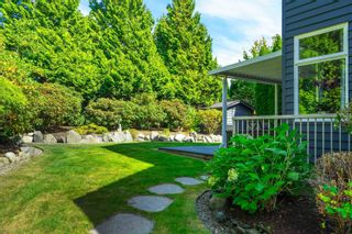 Photo 38: 15517 ROSEMARY HEIGHTS Crescent in Surrey: Morgan Creek House for sale (South Surrey White Rock)  : MLS®# R2615728