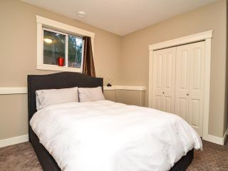 Photo 38: 893 TIMBERLINE DRIVE in CAMPBELL RIVER: CR Willow Point House for sale (Campbell River)  : MLS®# 778775