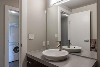 Photo 26: 3102 10152 104 Street in Edmonton: Zone 12 Condo for sale : MLS®# E4266181