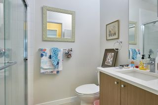 """Photo 13: 26 32633 SIMON Avenue in Abbotsford: Abbotsford West Townhouse for sale in """"Allwood Place"""" : MLS®# R2622839"""