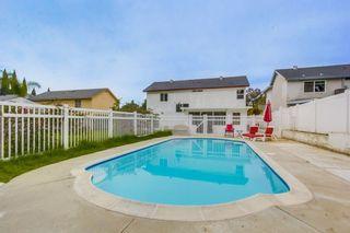 Photo 21: LEMON GROVE House for sale : 3 bedrooms : 2095 BERRYLAND CT