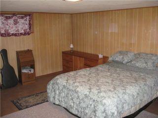 Photo 10: 485 Oakview Avenue in WINNIPEG: East Kildonan Residential for sale (North East Winnipeg)  : MLS®# 1014022