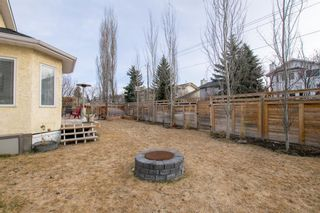 Photo 46: 141 Wood Valley Place SW in Calgary: Woodbine Detached for sale : MLS®# A1089498