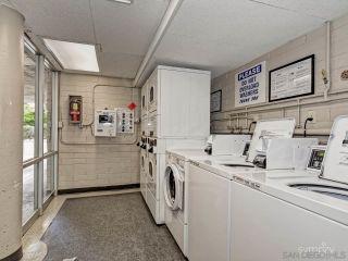 Photo 22: LA JOLLA Condo for rent : 1 bedrooms : 2510 TORREY PINES RD #312