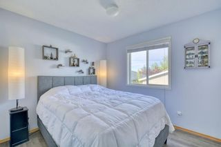 Photo 14: 7 Somerside Common SW in Calgary: Somerset Detached for sale : MLS®# A1112845