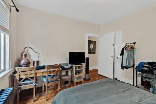 Photo 9: 5115 CHESTER Street in Vancouver: Fraser VE House for sale (Vancouver East)  : MLS®# R2498045