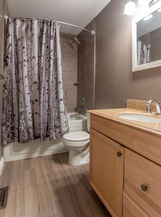 Photo 9: 1107 OSPIKA Boulevard in Prince George: Highland Park House for sale (PG City West (Zone 71))  : MLS®# R2623412